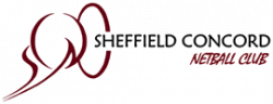 Sheffield Concord Netball